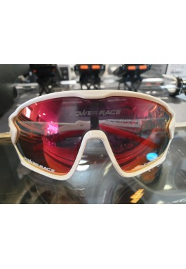 Lunettes Power Race Eagle