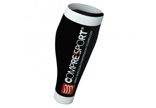 Manchon compression compressport R2V2