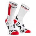 Chaussette Compressport Racing V2.1