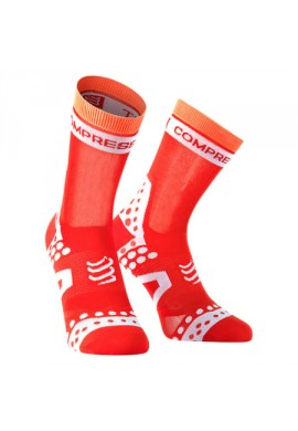 chaussette compressport ultra light 12G