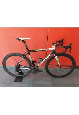 Colnago Extreme C59