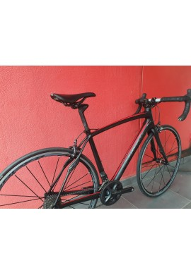 SPECIALIZED SWORKS ROUBAIX SL4
