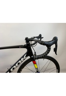 Loook 785 Huez RS occasion cycles passieu nîmes