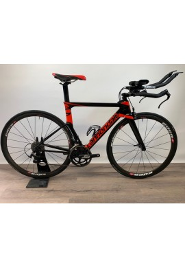 Cannondale Superslice