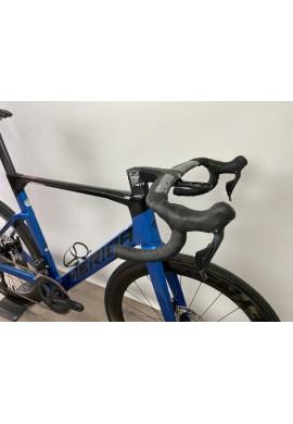 REACTO 8000 Cycles Passieu Nîmes