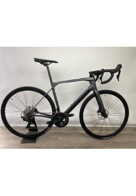SCULTURA ENDURANCE 4000 cycles passieu nîmes