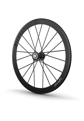 LIGHTWEIGHT MEILENSTEIN AV CLINCHER