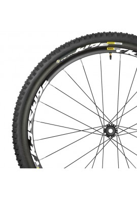 MAVIC CROSSRIDE  Tubeless Quest WTS